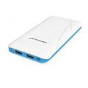 Back up baterija KONFULON KFL-EDGE II 10000Mah plava