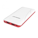 Back up baterija KONFULON KFL-EDGE II 10000Mah crvena