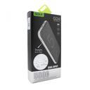 Back up baterija Golf G24 5000mAh crna