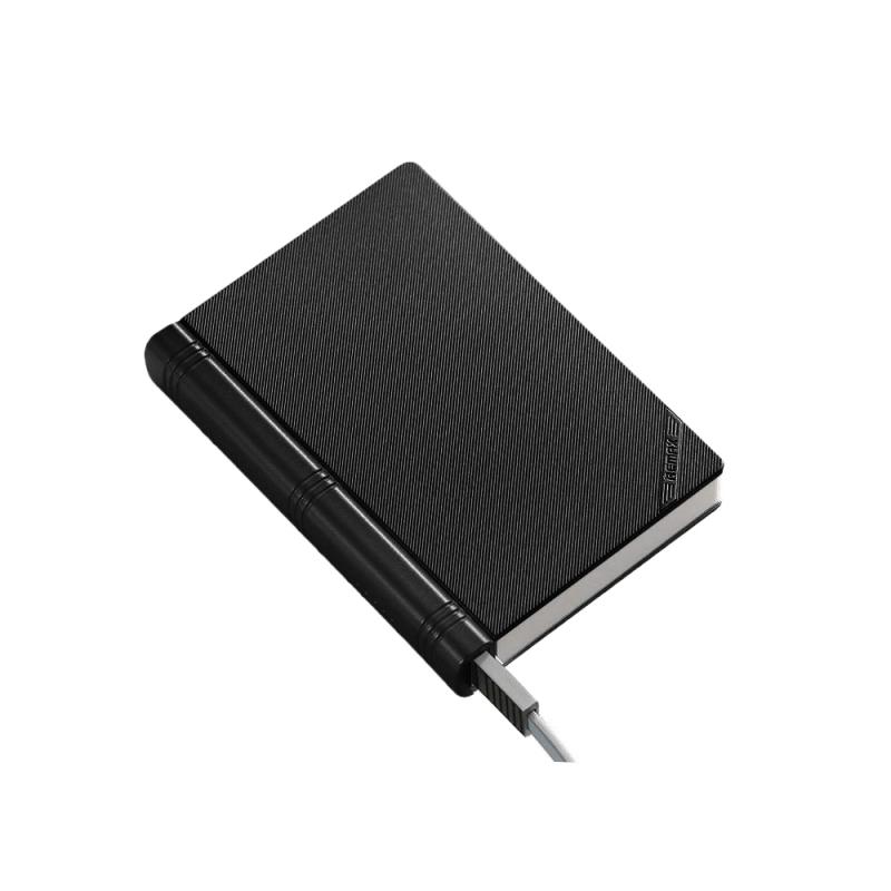 Back up baterija REMAX Jumbook RPP-85 10000mAh crna