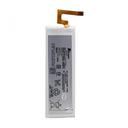 Baterija standard za Sony Xperia M4 Aqua/E2303