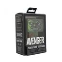 Back up baterija REMAX Avenger RPL-20 10000mAh zelena