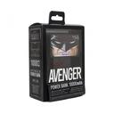 Back up baterija REMAX Avenger RPL-20 10000mAh crna