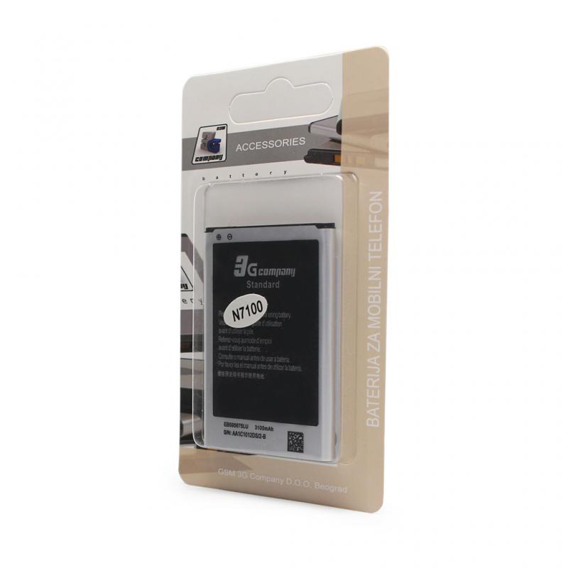 Baterija standard za Samsung N7100 Galaxy Note2