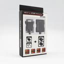 Adapter VGA-HDMI