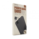 Back up baterija REMAX Picoo PPP-16 5000mAh crna
