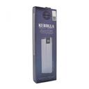 Back up baterija REMAX Kerolla RPP-61 10000mAh crna