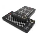 Back up baterija REMAX Kooker PPP-19 20000mAh KO-002