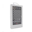 Back up baterija REMAX Kooker PPP-19 20000mAh KO-001