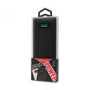 Back up baterija Oxpower P05 6000mAh crna