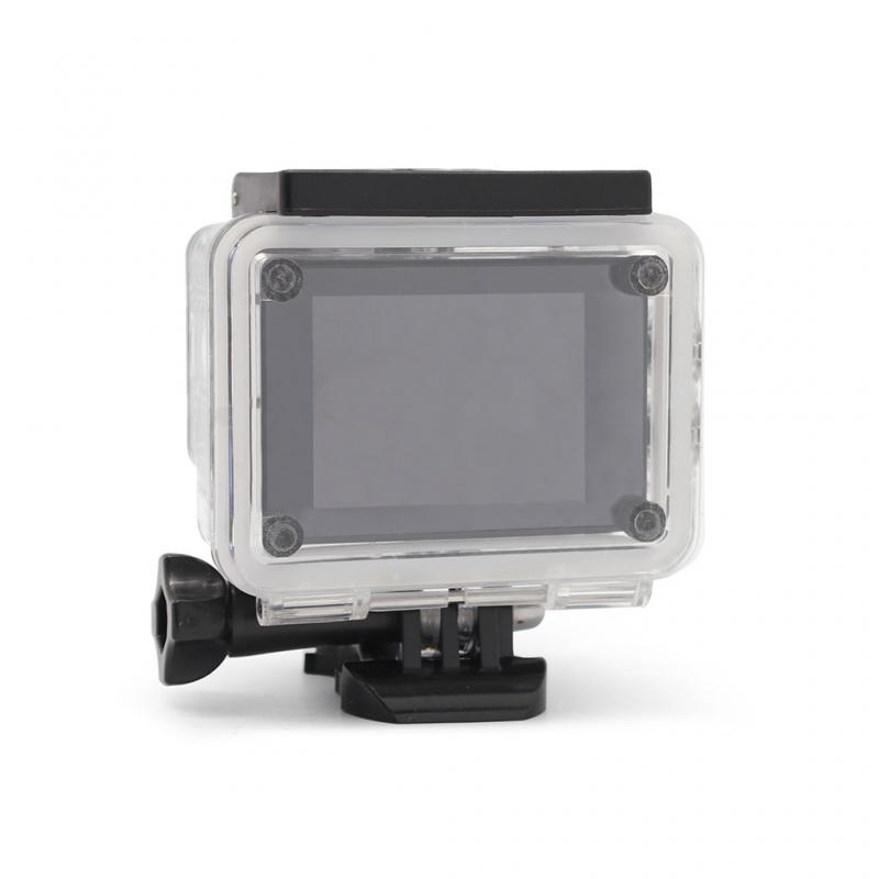 Action Camera F60R