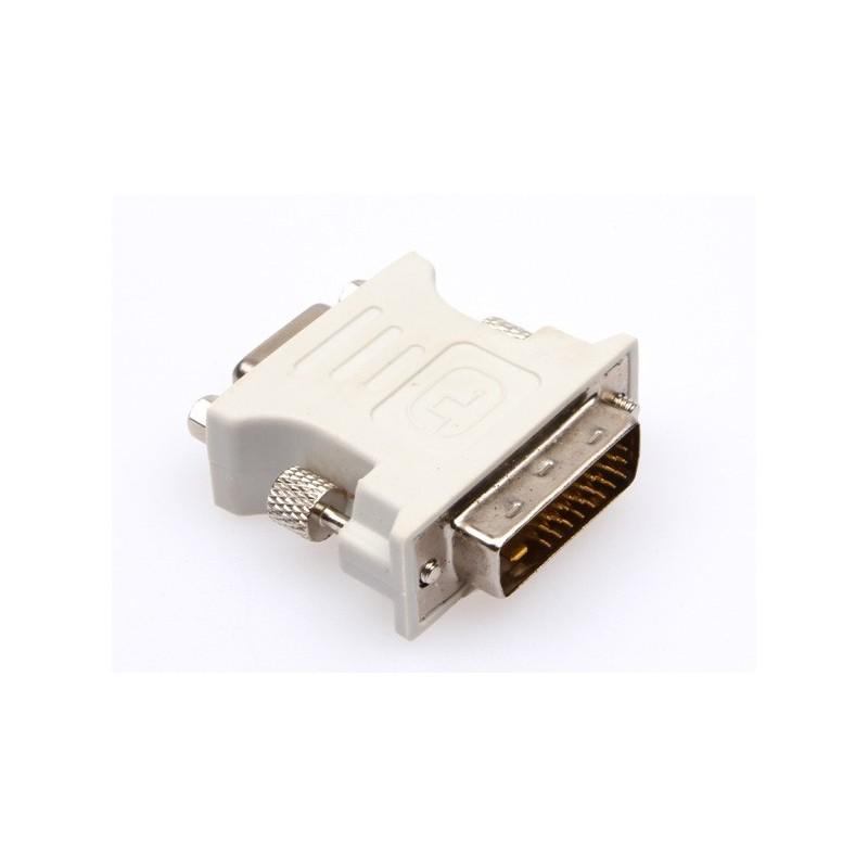 Adapter VGA Z-DVI M (24+4)
