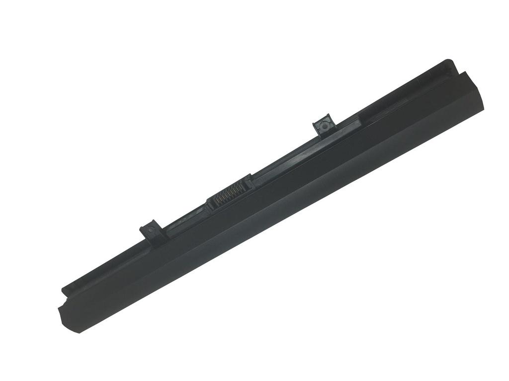 Батерија NRG+ за Toshiba Satellite L55 C55 C50 L55T C70 PA5185U