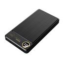 Back up baterija REMAX Kookker RPP-23 20000mAh crna