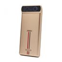 Back up baterija REMAX Kincree RPP-18 10000mAh zlatna