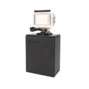 Eken H9R HQ 4K action camera