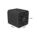 Action camera SQ23 Black