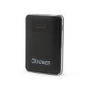 Back up baterija Oxpower P02 dual USB 7800mAh crna
