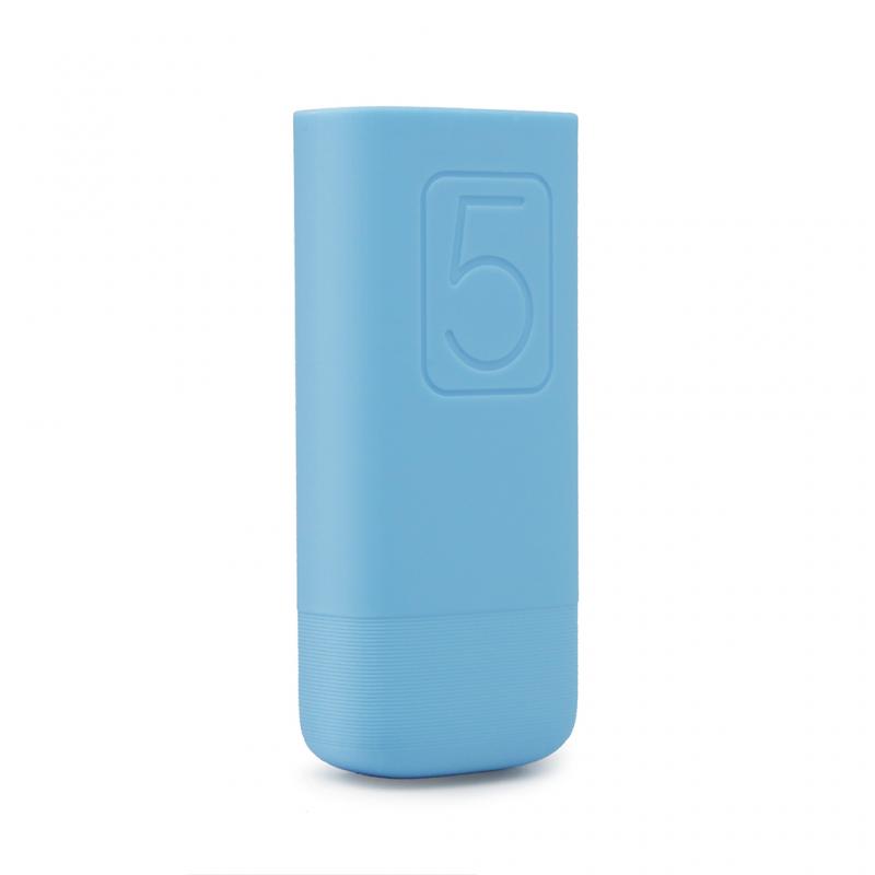 Back up baterija REMAX Flinc RPL-25 5000mAh plava
