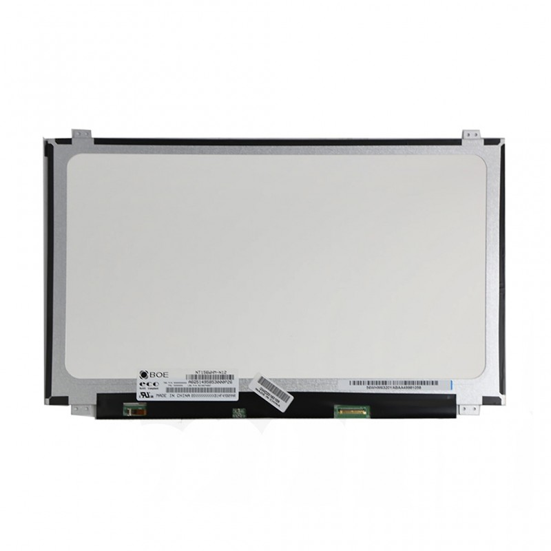 "LCD Panel 15.6"" (LTN156AT31) slim LED desni konektor 30 pin"