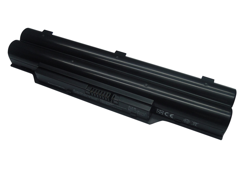 Батерија за лаптоп Baterija za FUJITSU LifeBook A530 AH530 A531 AH531 FPCBP250