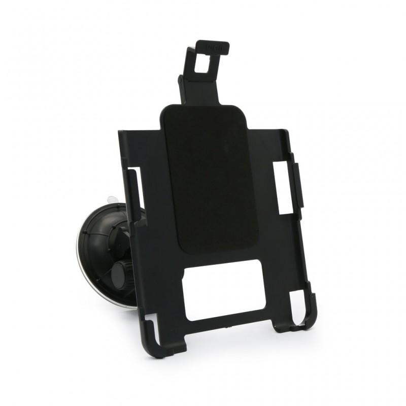 Auto stalak za Ipad mini