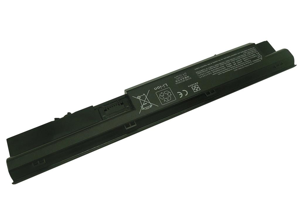 Батерија NRG+ за HP ProBook 440 445 450 455 470 G1 FP06