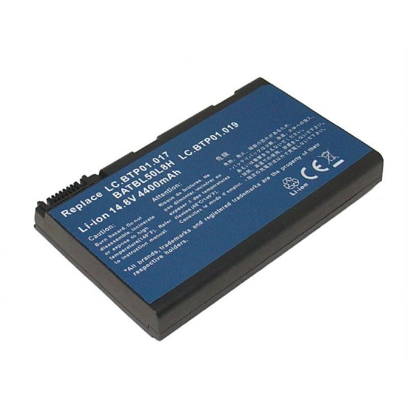Baterija za Acer Aspire 3100 3690  5100 5610 50L6