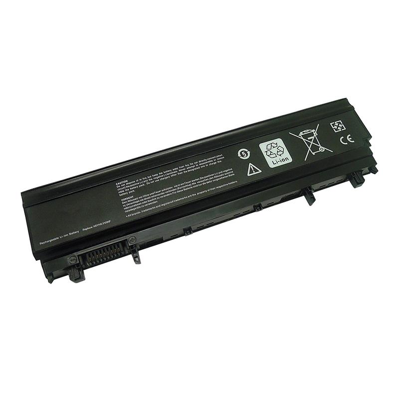 Батерија NRG+ за DELL Latitude E5440 E5540 N5YH9