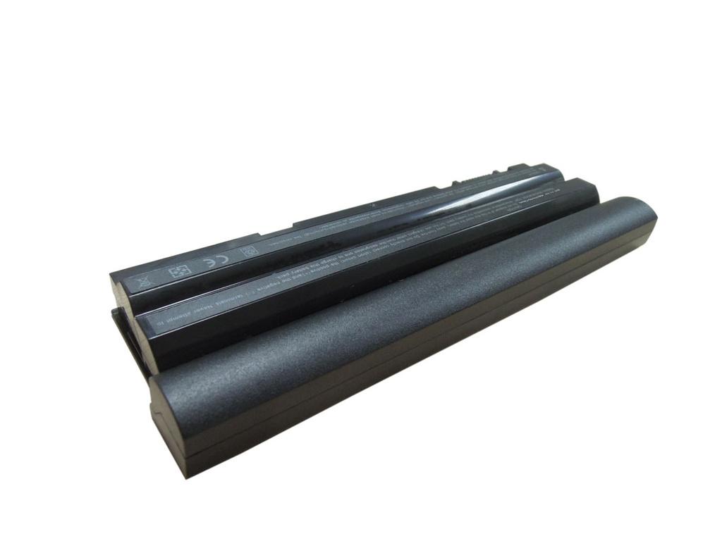 Батерија NRG+ за Dell Latitude E6420 E6430 Inspiron 15R-5520 T54FJ