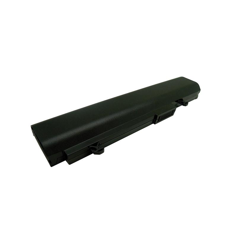 Батерија NRG+ за Asus Eee PC 1011 1015 1215 A32-1015