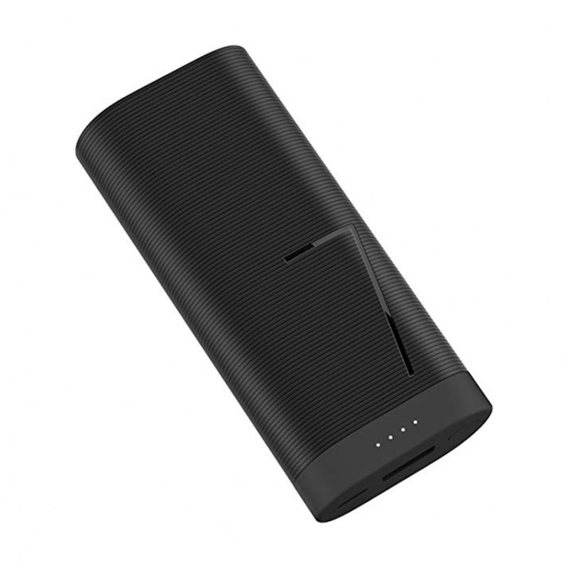 Back up baterija Huawei CP7 6700mAh 5V2A crna original
