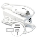 Auto punjac za Apple MagSafe 2 Late 2012 60W