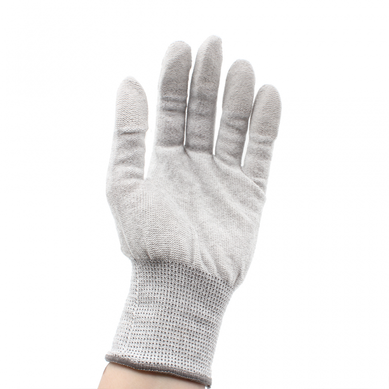 Antistatik rukavice servisne