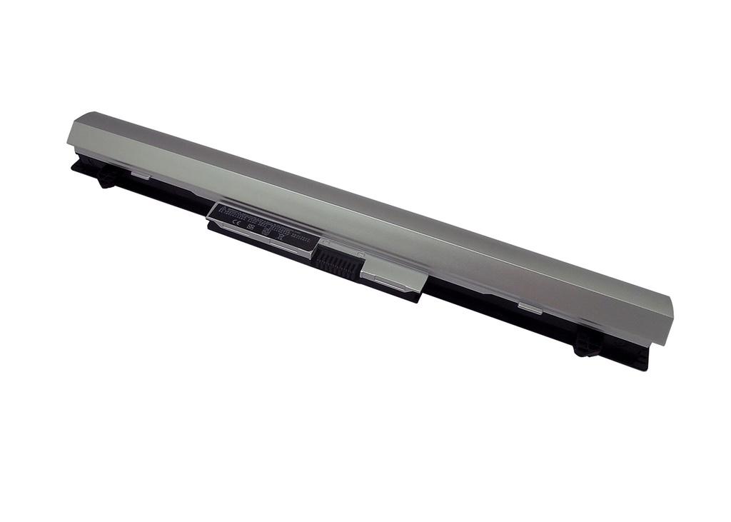 Батерија NRG+ за HP Probook 430 440 G3 RO04