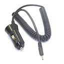 PREMIUM car charger for Nokia 6101