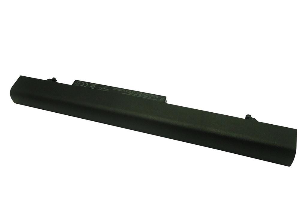 Батерија NRG+ за HP ProBook 430 G1 ProBook 430 G2 RA04