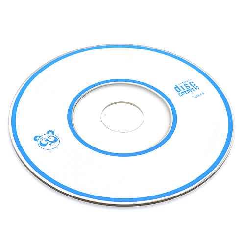 USB 3.0 to VGA F adapter blue