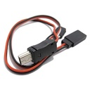 AV video cable for GoPro 3 (mini USB)