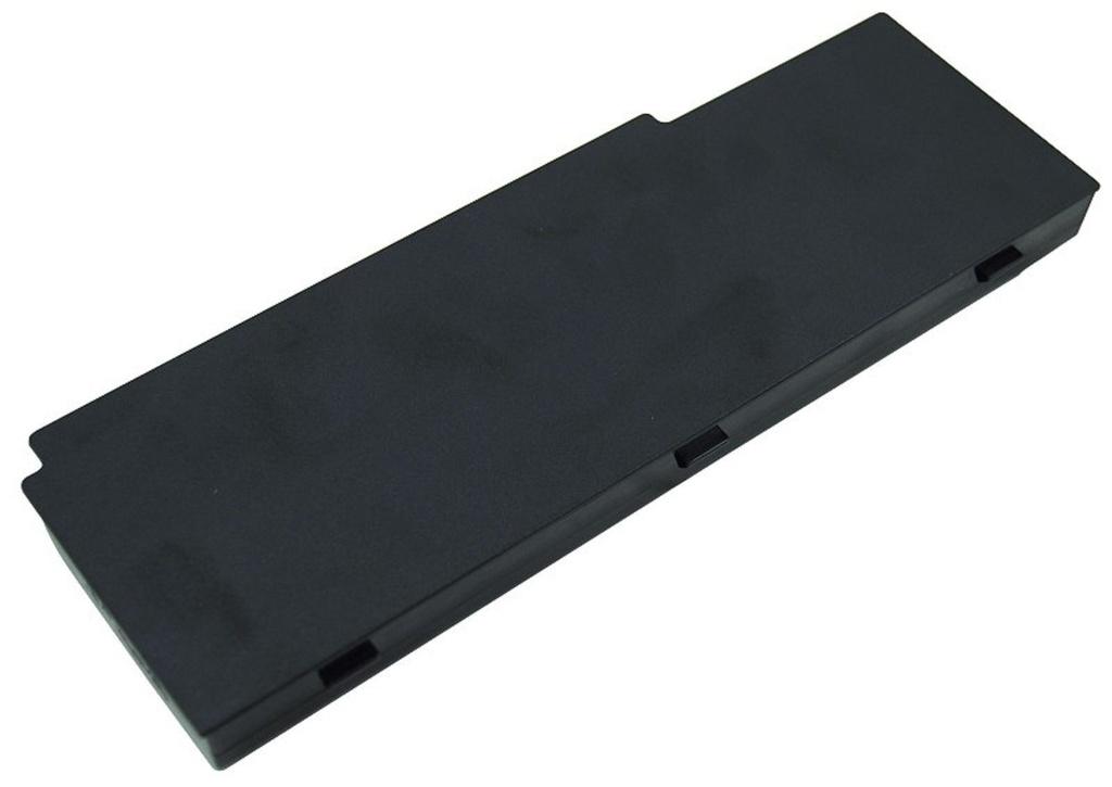 Батерија NRG+ за Acer Aspire 5720Z AS07B42 14.8V