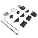 Corner Correction Tool Iphone / Ipad / Ipod B Series GB1100