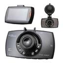 Car camera 828