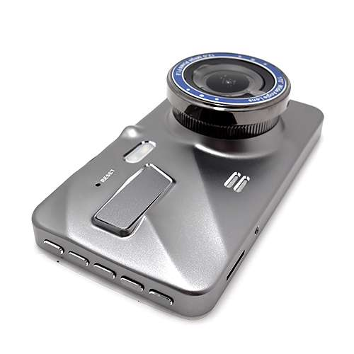 A10 car camera