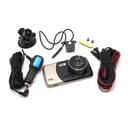 CT503 car camera