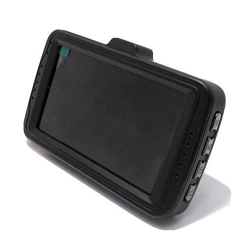 D101 car camera