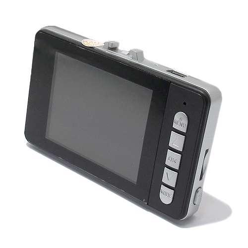 H2000 car camera