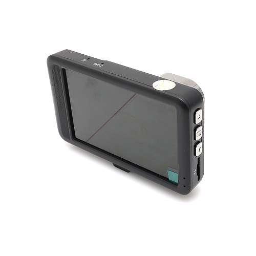 T626B car camera