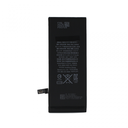 Teracell Plus battery for iPhone 6S