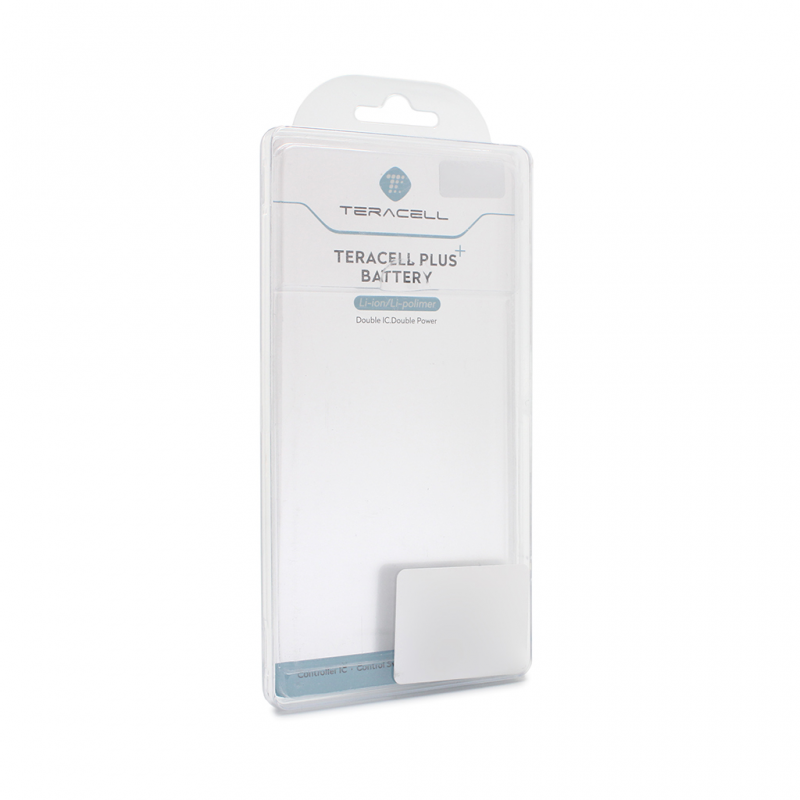 Teracell Plus battery for HTC One X