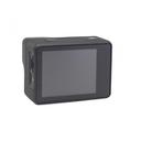 Action Camera F70R